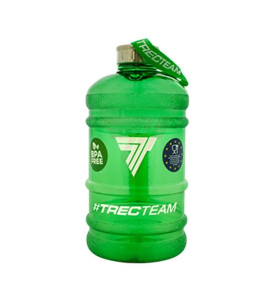 TREC Ballon - 2200 ml