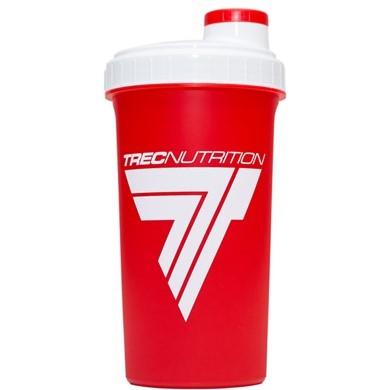 Trec Nutrition - SHAKER - 0,7 L  PIROS