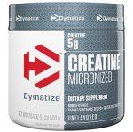 Dymatize Creatine Micronized 500g