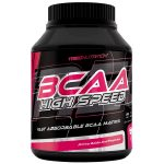 Trec Nutrition BCAA High Speed 600g
