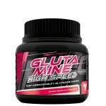 Trec Nutrition L-GLUTAMINE HIGH SPEED 250g