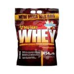 PVL Mutant Whey 4,54 kg
