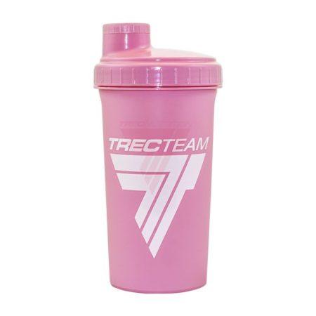 Trec Shaker 019 PINK - TREC GIRL