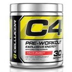 Cellucor C4 Extreme 30 adag