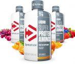 DYMATIZE SUPER protein AMINO LIQUID