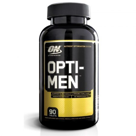 ON Opti-men 90 tabletta