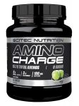 Scitec Nutrition Amino Charge 570g