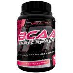 Trec Nutrition BCAA High Speed 300g