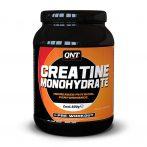 QNT Creatine Monohydrate Pure 800 g
