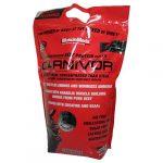 MuscleMeds Carnivor 3650 gramm
