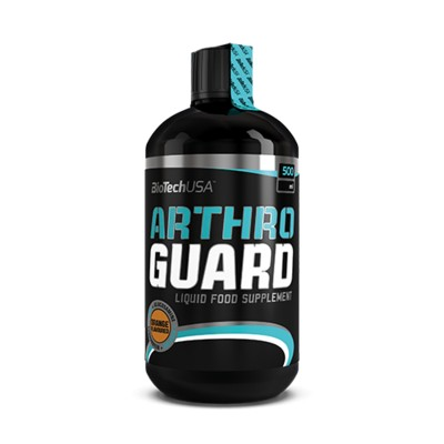 Biotech Arthro Guard Liquid 500ml