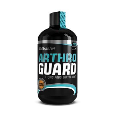 Biotech Arthro Guard Liquid 500ml