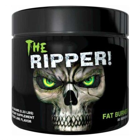 Cobra Labs - The Ripper 150 g