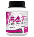 Trec Nutrrition fat transporter 90 tab