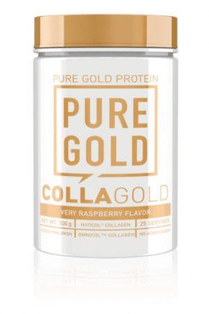 Pure Gold Colla Gold 300g