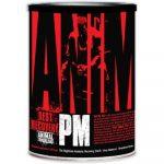 Universal Nutrition Animal PM 30 Packs