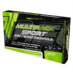 Trec Nutrition Multi Pack Sport Day/Night Formula 60 kapszula