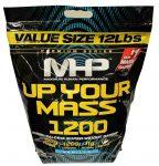 MHP Up Your Mass 4536 g