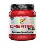 BSN CREATINE 216 gramm