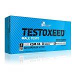 Olimp Testoxeed Tesztoszteronfokozó - 120 kapszula