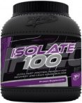 Trec Nutrition Isolate 100 1800g