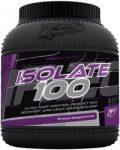 Trec Nutrition Isolate 100 1800g