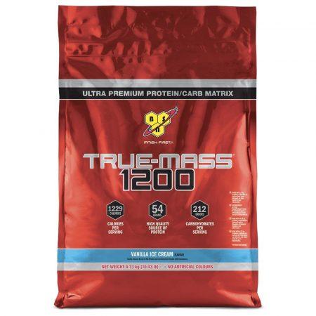 BSN True Mass 1200 4,73 kg