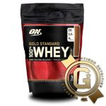ON 100% Whey Gold Standard 450 g