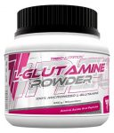 Trec Nutrition L-Glutamine Powder 250g
