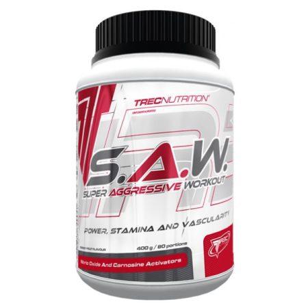 Trec Nutrition SAW 200g
