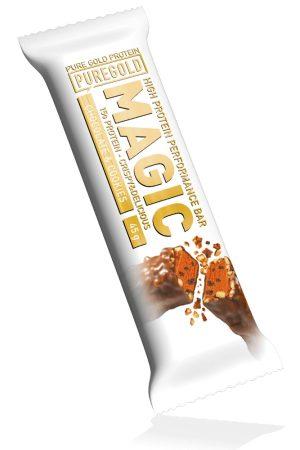 Pure Gold Magic Bar 45g
