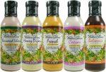 Walden Farms Saláta Öntet (355 ml)