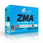 Olimp ZMA™ 120 kapszula
