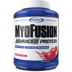 GASPARI NUTRITION Myofusion Advanced 1,8kg