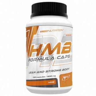 Trec Nutrition HMB Formula Caps 180 kapszula