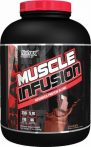 Nutrex Muscle Infusion 2268g