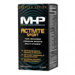 MHP Activite Sport 120 tabletta