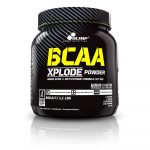 Olimp BCAA Xplode Powder 500g