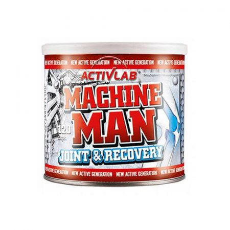 Activlab Machine Man Joint+Recovery