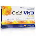Olimp Gold Vit B 60 tab.