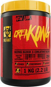 Mutant Creakong 1000g