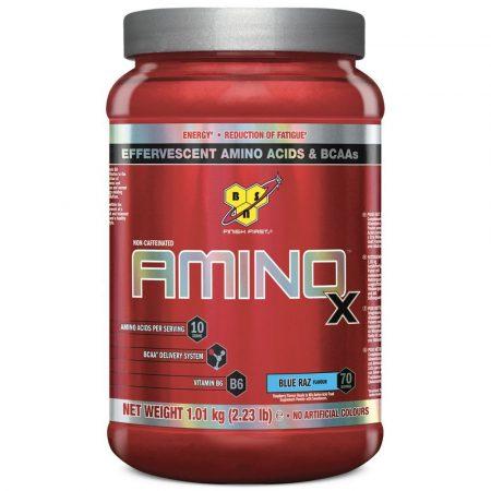 BSN Amino-X 1015g