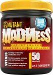 Mutant Madness 225g