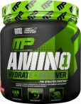Musclepharm Amino 1    432g