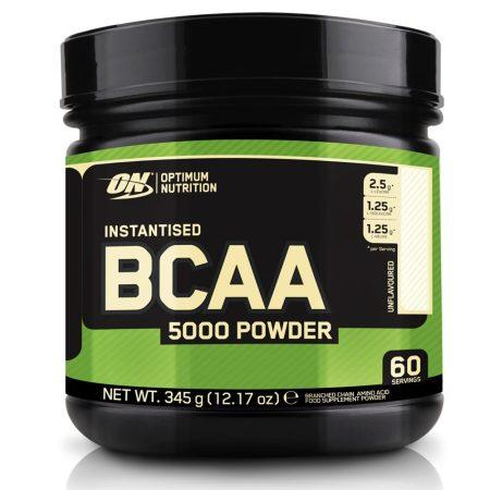 ON BCAA 5000 345 g
