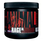 Animal Rage XL (145 g)