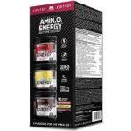 Optimum Nutrition Amino Energy 3x90g