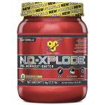 BSN N.O.-XPLODE 3.0 - 1KG