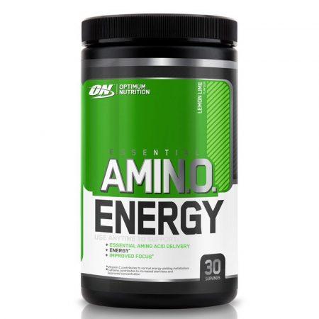 ON Amino Energy 270 g