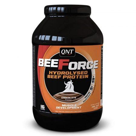 QNT BeeForce Beef Protein - 1 kg
